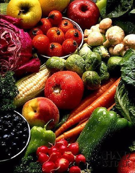 diéta akut enterokolitisz esetén